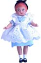 Click to View Wee Patsy Dolls Directory